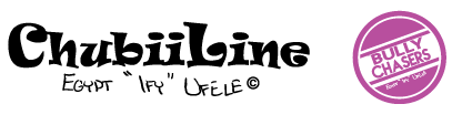chubiiline-logo-revised.png